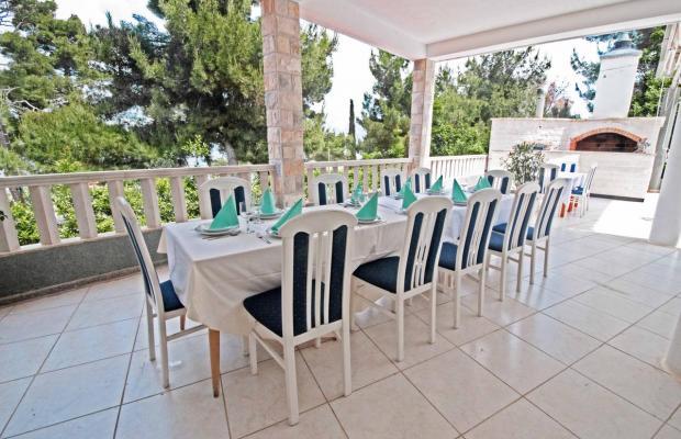 фотографии отеля Sveti Kriz изображение №35