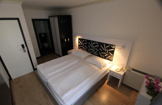 фотографии отеля Sveti Kriz изображение №15