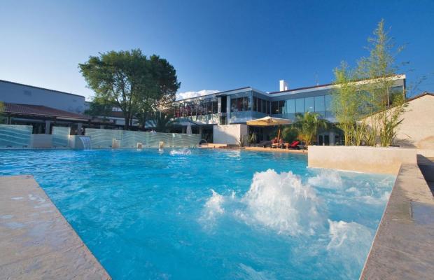 фото отеля Melia Coral (ex. Sol Coral) изображение №1