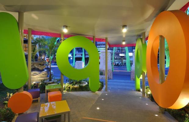 фото отеля POP! Hotel Denpasar Teuku Umar изображение №5