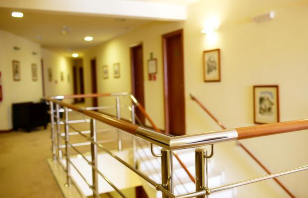 фотографии отеля Hotel AS изображение №63