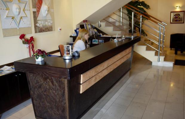 фотографии Hotel AS изображение №60