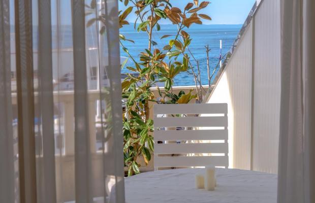 фотографии Apartments Duje изображение №8