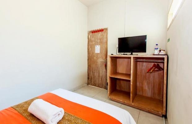 фотографии отеля Cityzen Renon изображение №19