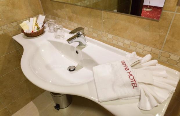 фотографии Hotel Katarina изображение №112