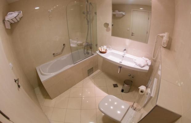 фото отеля Hotel Katarina изображение №105