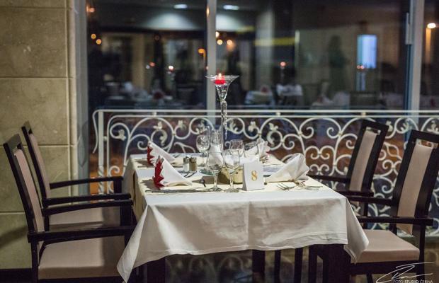 фотографии Hotel Katarina изображение №100