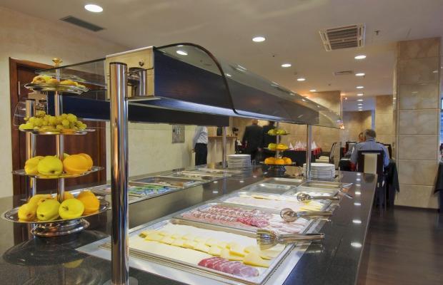 фото отеля Hotel Katarina изображение №17