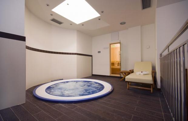 фотографии Hotel Katarina изображение №8