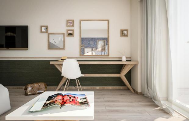 фото Aparthotel Tamaris изображение №30