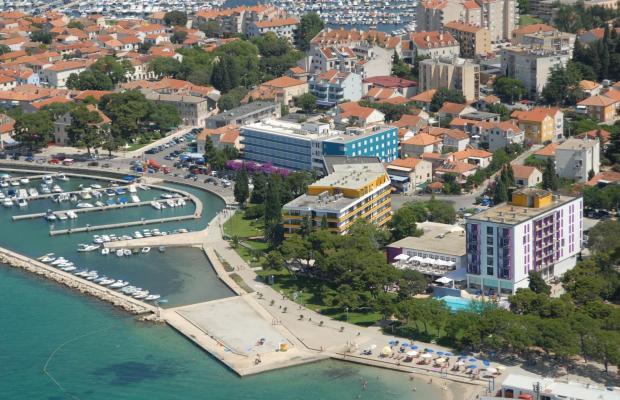 фото отеля Kornati изображение №41