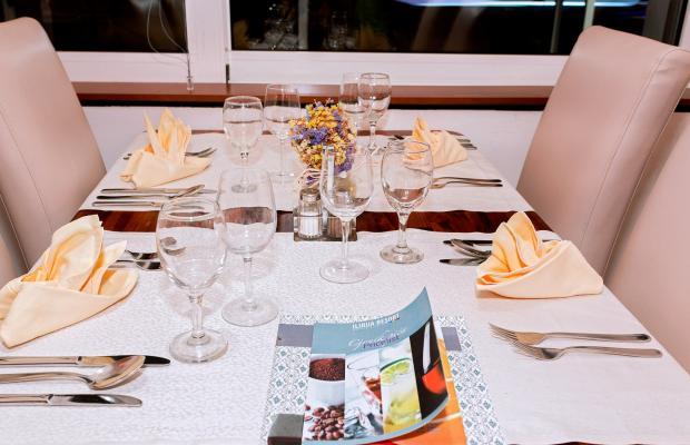 фото отеля Kornati изображение №37