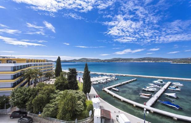 фото отеля Kornati изображение №21