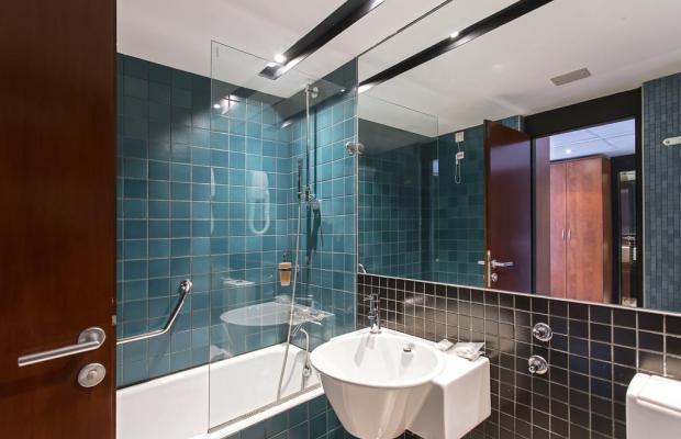 фотографии отеля Kornati изображение №11