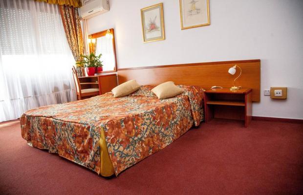 фото отеля Hotel I изображение №9