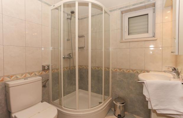 фото Aparthotel Astoria изображение №2