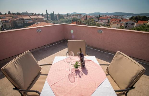 фотографии Hotel Palma Biograd изображение №16