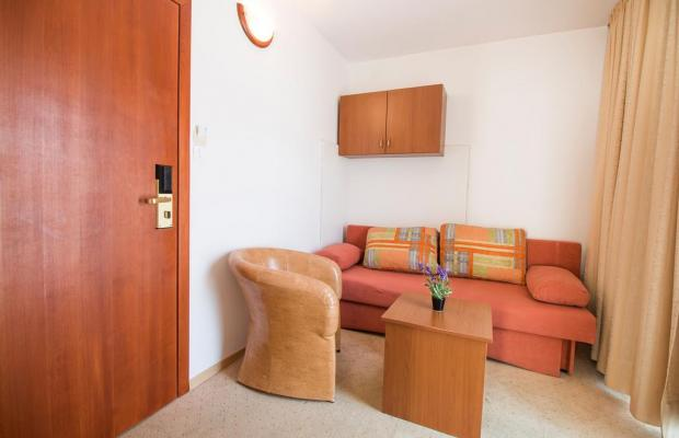 фото Hotel Palma Biograd изображение №2