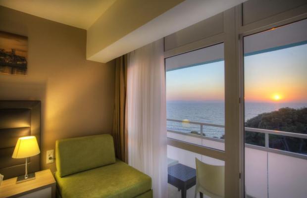 фото Hotel Pinija изображение №18
