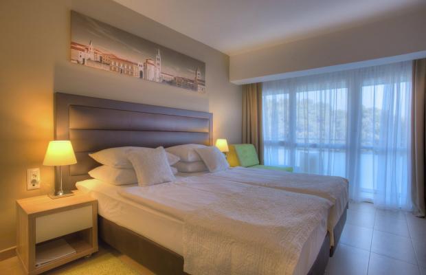 фото Hotel Pinija изображение №10