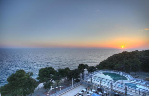 фото Hotel Pinija изображение №6