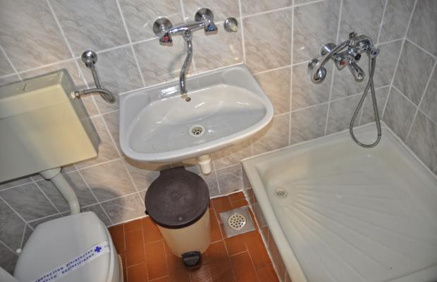 фото отеля Urania изображение №13