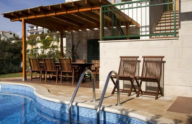 фото отеля Villa Liza (Villa Yellow Pharos) изображение №13