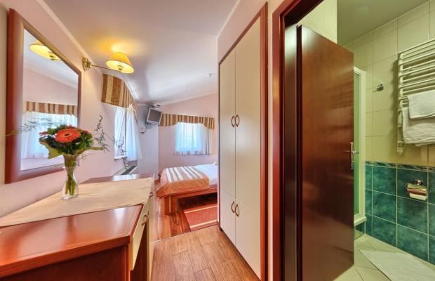 фото Hotel - Restaurant Trogir изображение №10