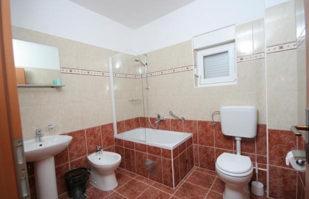 фото Villa Mavarcica изображение №2