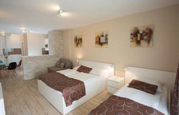 фотографии Apart-hotel Stipe изображение №8