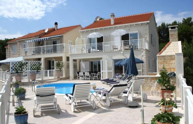 фото отеля Villa Mirula изображение №1