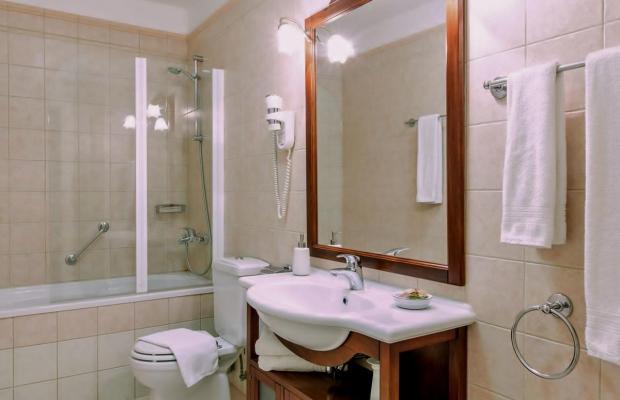 фото Villa Mir Vami изображение №14