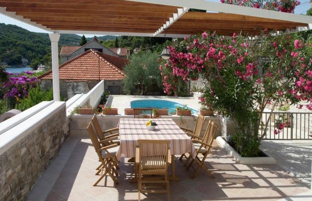 фотографии Villa Mir Vami изображение №12