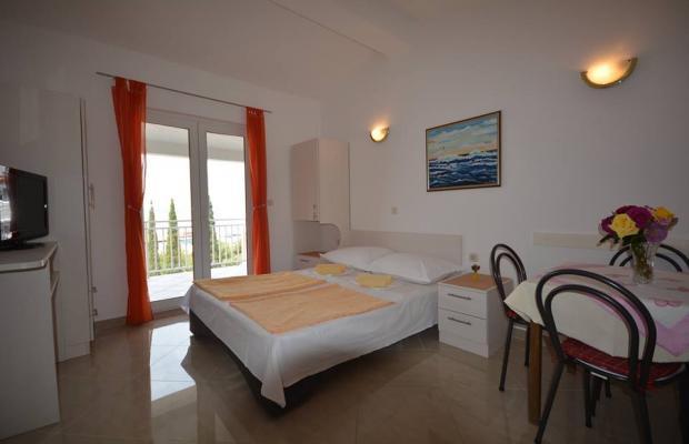 фотографии отеля House Jurisic изображение №3