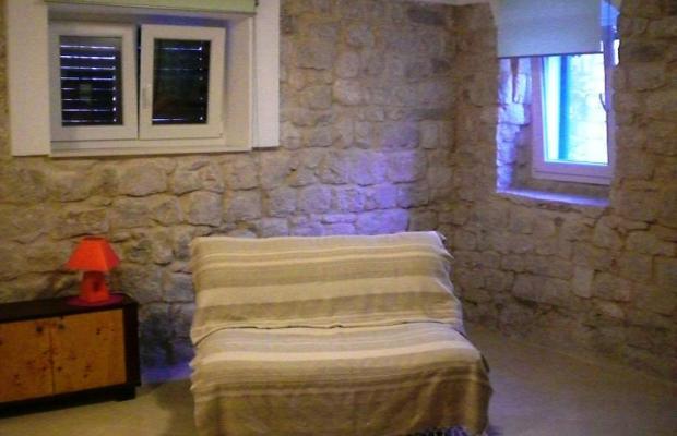 фото Villa Lidia изображение №6