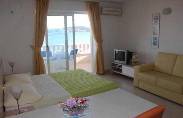 фото отеля Villa Amor изображение №5
