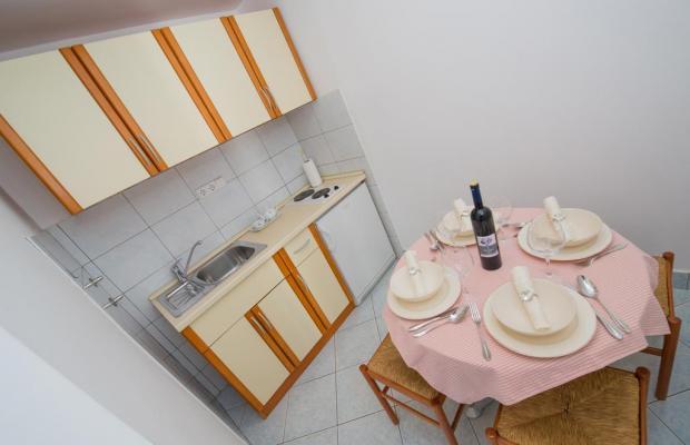 фотографии отеля Villa Javor изображение №3