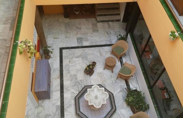 фото отеля Playamaro изображение №5