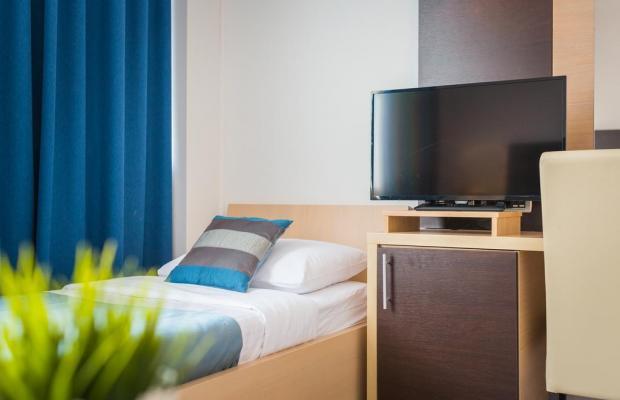 фотографии Art Hotel изображение №16