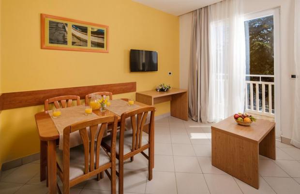 фото Apartments Sol Katoro изображение №18