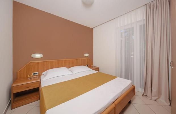 фото отеля Apartments Sol Katoro изображение №13