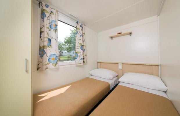фото CampingIN Park Umag - Mobile Homes изображение №14