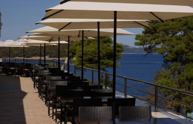 фото Vitality Hotel Punta изображение №22