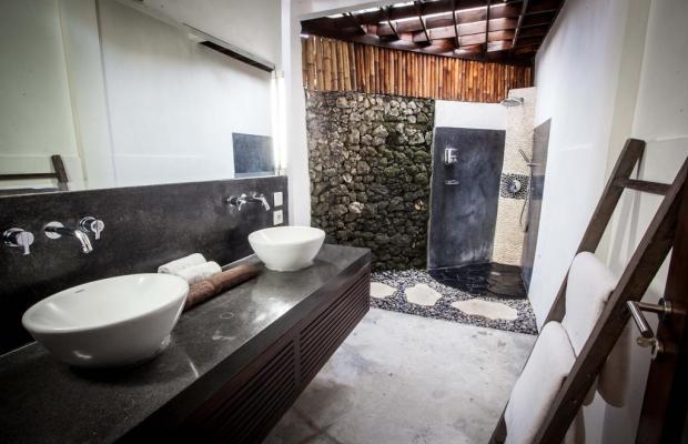 фотографии Bali Hotel Pearl изображение №32