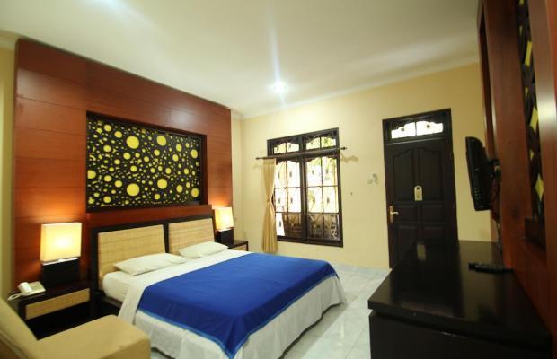 фотографии Hotel Lusa изображение №32