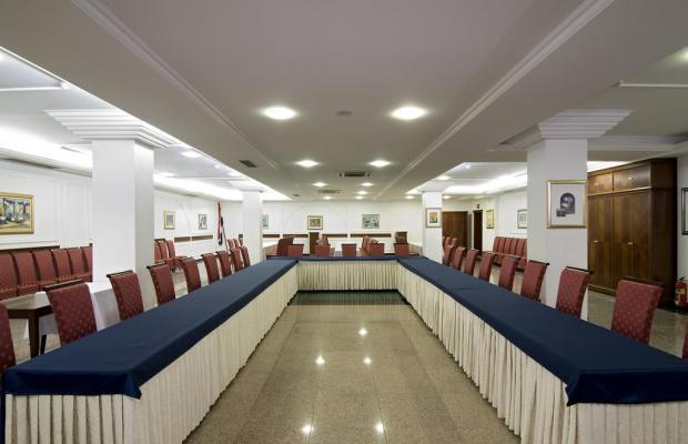 фото отеля President изображение №53