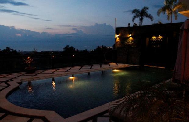 фотографии отеля Royalty King Villa изображение №43