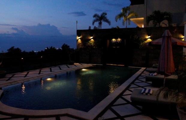 фото Royalty King Villa изображение №42