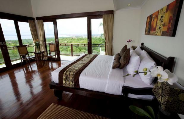 фото отеля Royalty King Villa изображение №21