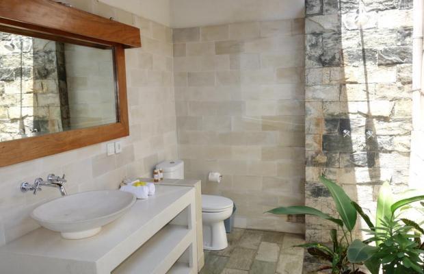 фото отеля Kelapa Luxury Villa изображение №25